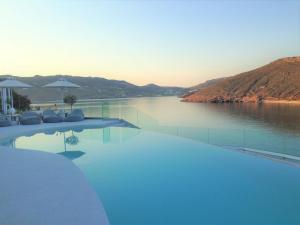 Panormos Village, Hotels  Panormos Mykonos - big - 45