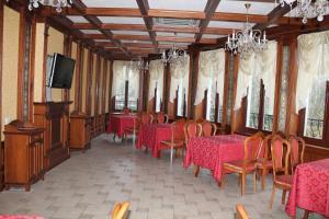 Гостевой дом Терраса - фото 4