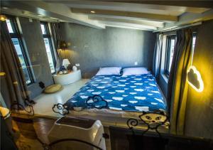 Dali Xi Yue Inn, Affittacamere  Dali - big - 138