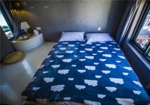 Dali Xi Yue Inn, Affittacamere  Dali - big - 137