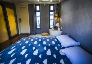 Dali Xi Yue Inn, Affittacamere  Dali - big - 136