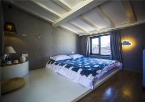 Dali Xi Yue Inn, Affittacamere  Dali - big - 135