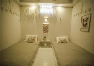 Dali Xi Yue Inn, Pensionen  Dali - big - 126