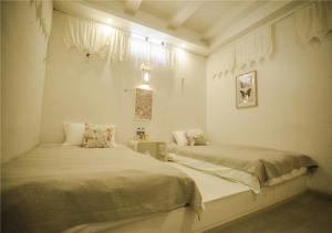 Dali Xi Yue Inn, Pensionen  Dali - big - 180