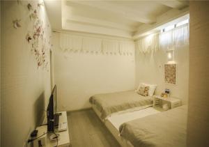 Dali Xi Yue Inn, Affittacamere  Dali - big - 178