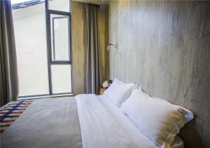 Dali Xi Yue Inn, Affittacamere  Dali - big - 142
