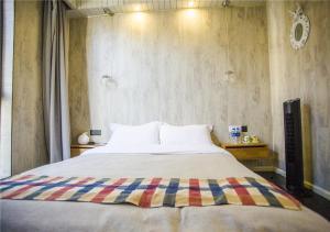 Dali Xi Yue Inn, Affittacamere  Dali - big - 114
