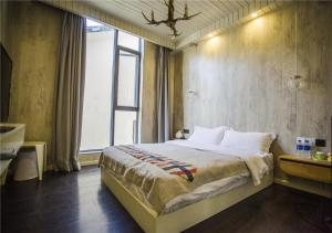 Dali Xi Yue Inn, Pensionen  Dali - big - 184
