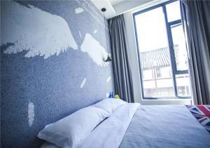 Dali Xi Yue Inn, Affittacamere  Dali - big - 112