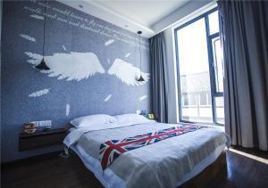 Dali Xi Yue Inn, Affittacamere  Dali - big - 119
