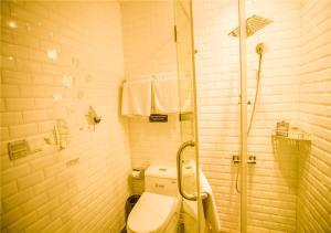 Dali Xi Yue Inn, Affittacamere  Dali - big - 130