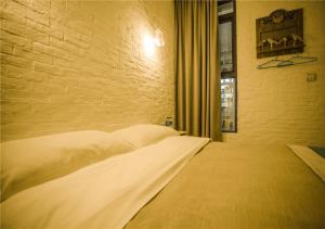 Dali Xi Yue Inn, Affittacamere  Dali - big - 116