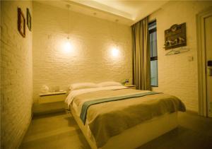 Dali Xi Yue Inn, Affittacamere  Dali - big - 106