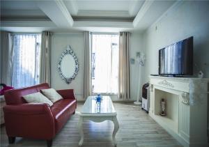 Dali Xi Yue Inn, Affittacamere  Dali - big - 95
