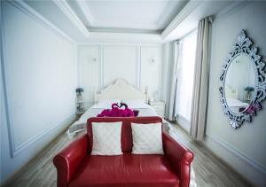 Dali Xi Yue Inn, Affittacamere  Dali - big - 173