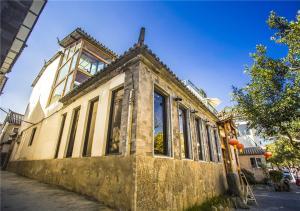 Dali Xi Yue Inn, Pensionen  Dali - big - 168