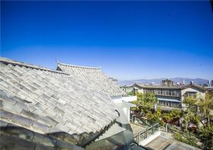 Dali Xi Yue Inn, Affittacamere  Dali - big - 165