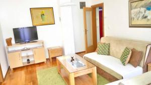 Apartmani Poljice - Jahorina - Apartment