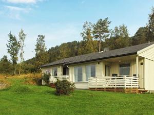 Two-Bedroom Holiday home in Averøy 1, Nyaralók  Karvåg - big - 1