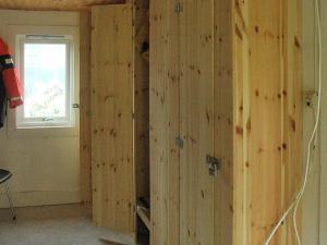 Two-Bedroom Holiday home in Averøy 1, Дома для отпуска  Karvåg - big - 19