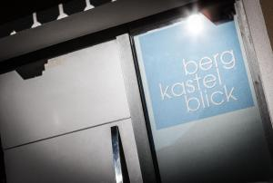 Haus Bergkastelblick, Apartmány  Nauders - big - 44