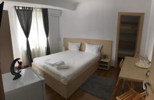 Nova Residence 2