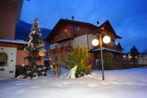 obrázek - Albergo Dimaro Wellness Hotel