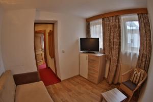 Dependance Central - Apartment - Ischgl