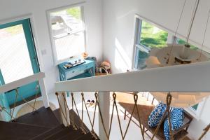 Sea Lion, Dovolenkové domy  Nantucket - big - 23