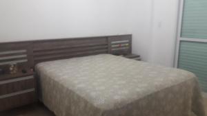 Residencial Premium, Ferienwohnungen  Mongaguá - big - 37
