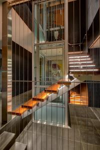 Luxe Haus, Vily  Moana - big - 7