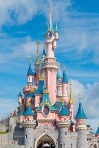 HolidayHome at Disneyland - Val d'Europe
