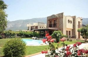 obrázek - Villa Gulay