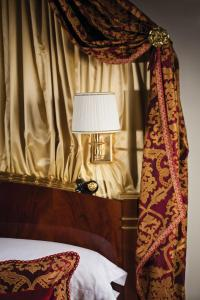 Four Seasons Hotel Prague (37 of 81)