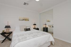Sapphire Blue Apartment, Ferienwohnungen  Perth - big - 28
