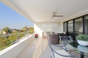 Sapphire Blue Apartment, Appartamenti  Perth - big - 39