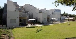A Picture of Keshet Eilon Suites & Villas