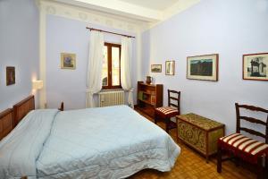 Residenza Savonarola Luxury Apartment, Ferienwohnungen  Montepulciano - big - 30