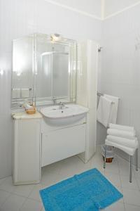 Residenza Savonarola Luxury Apartment, Ferienwohnungen  Montepulciano - big - 32