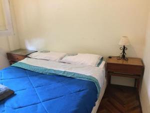 Apartamento Pocitos, Apartments  Montevideo - big - 6