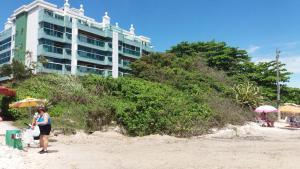 Morada do Barão, Apartmány  Florianópolis - big - 1