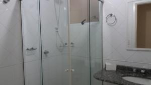 Morada do Barão, Apartmány  Florianópolis - big - 25