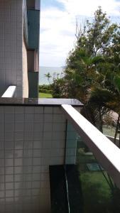 Morada do Barão, Apartmány  Florianópolis - big - 15