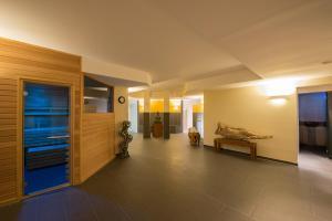 Auszeit auf Rügen Haus Nr. 8, Appartamenti  Nardevitz - big - 21