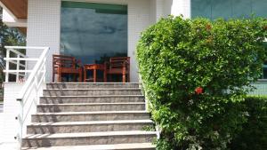 Morada do Barão, Apartmány  Florianópolis - big - 27