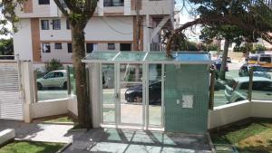 Morada do Barão, Apartmány  Florianópolis - big - 26