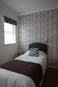 The Havelock, Hotel  Shanklin - big - 20