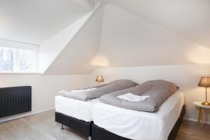 Nordurey Apartments.  Foto 4