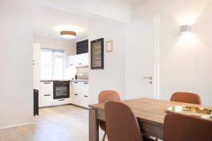 Nordurey Apartments.  Foto 7