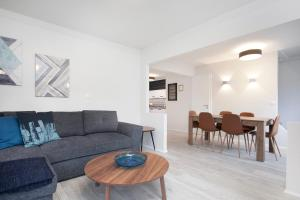 Nordurey Apartments.  Foto 9